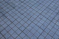 广场地砖纹理