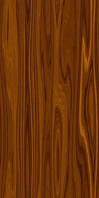 红木 木纹理