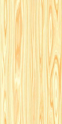 木纹背景贴图