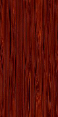 木纹底纹纹理