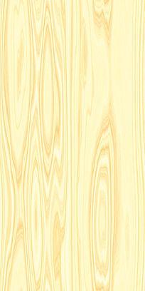 木纹机理纹理