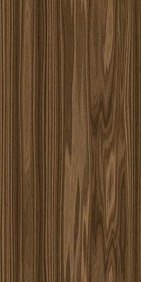 木纹理底纹