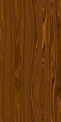 木纹墙纸素材