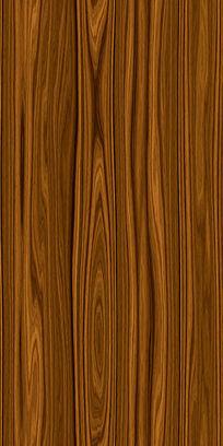 木纹贴图底图
