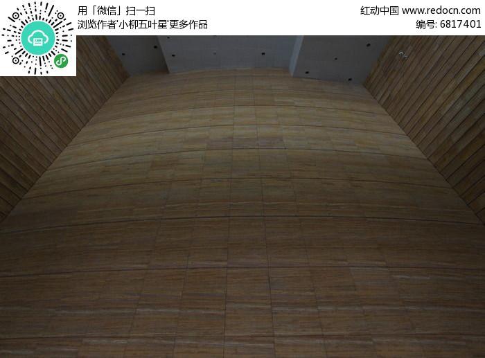 墙面装饰板材高清图片下载 编号6817401 红动网