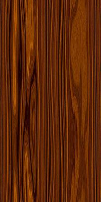木材文理背景_其他图片