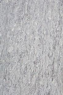 淡白色大理石纹理花纹