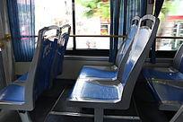 公交车座位