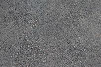 黑色大理石纹理花纹