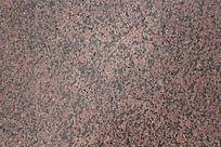 红色大理石材质