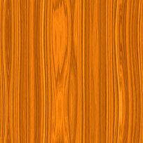 木板纹理拼图