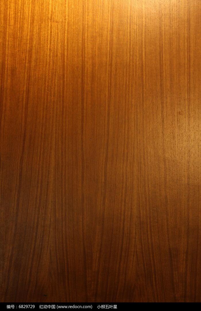 木板纹理素材贴图图片
