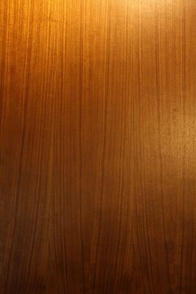 木板纹理素材贴图