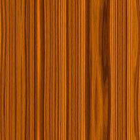 细腻木纹理