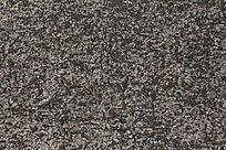 粗糙的花岗石纹理