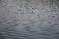 水面材质贴图