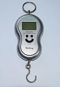 电子称-日常用品
