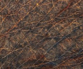 斑纹皮革背景素材