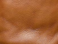 超清皮革背景素材
