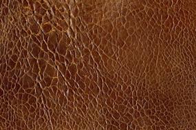 蜂窝质感底纹背景