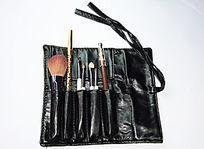 化妆品收纳包