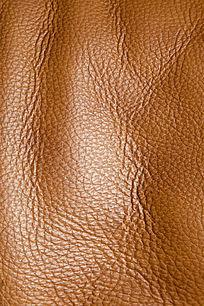 皮革纹理高清素材