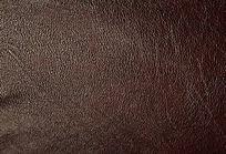 葡萄红皮革背景