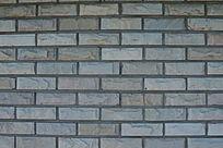 瓷砖背景纹理素材