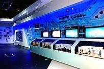 电脑科技展