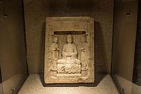 佛与菩萨造像