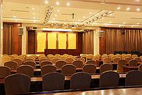 大会议室效果图
