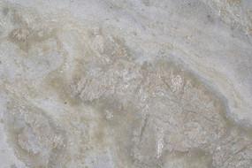 银色理石纹理背景素材