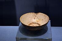 群英会奖励的瓷碗