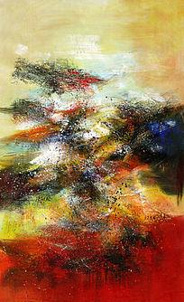 五联抽象油画图片 海量高清五联抽象油画图片大全   阿里巴巴