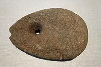 石环 新石器时代