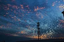 信号塔之美