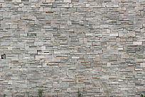 艺术墙背景墙