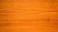 褐黄色木纹