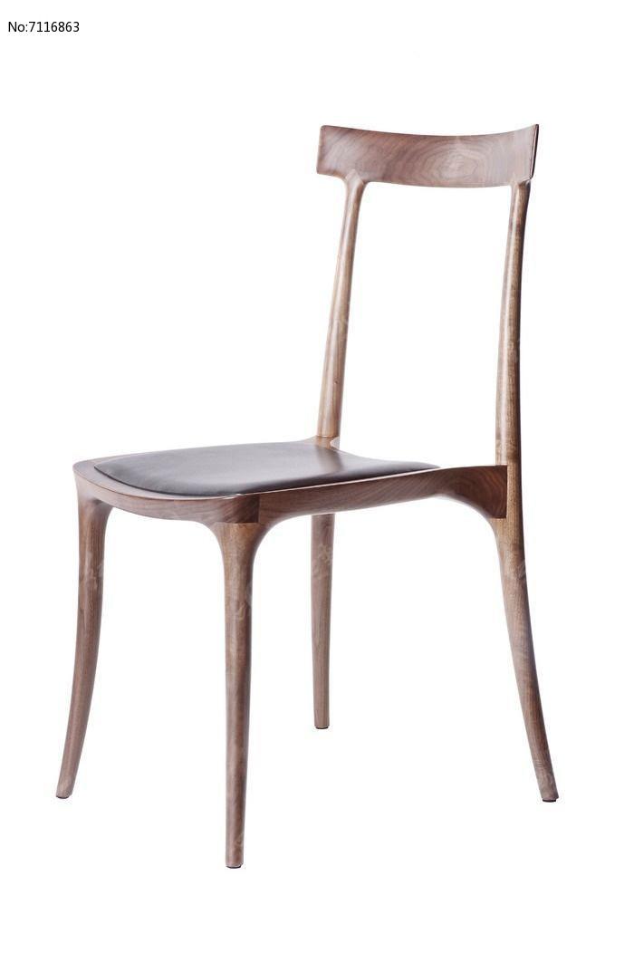 木质椅子高清图片下载(编号7116863)_红动网