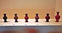燕京八绝之现代雕漆制作工序