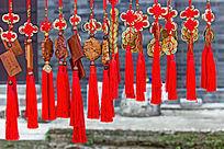 中国结饰品