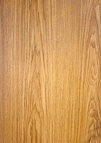 高清实木木纹