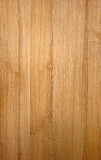 高清原木纹