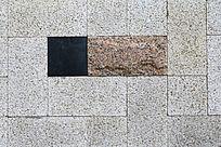 大理石文化石