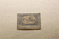 抗战时期八路军的袖章