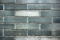 新砖墙背景