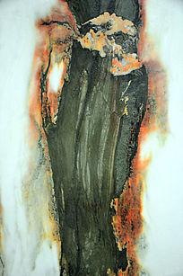大理石石纹