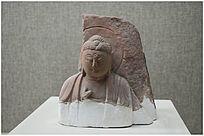 释迦牟尼佛雕像
