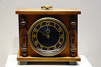 俄罗斯俄式座钟