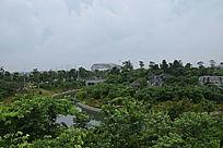 自然风景区图片
